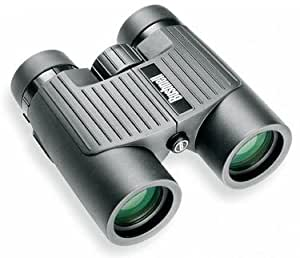 Jumelle Bushnell Excursion 8x32