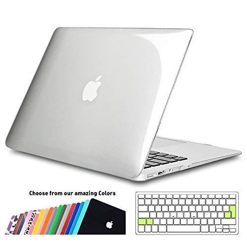 INeseon Funda MacBook Air 13