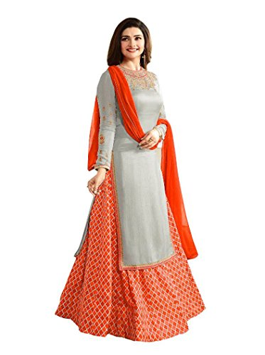 Great Indian Festival Best Deal with Today Sales Discount Offer in Anarkali...