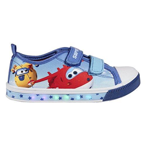 super-wings-scarpe-da-ginnastica-sneakers-con-luci-led-bambino-prodotto-originale-8442000032-blu-25