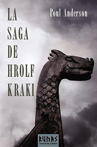 La Saga De Hrolf Kraki descarga pdf epub mobi fb2