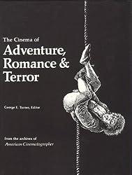 Cinema of Adventure Romance and Terror