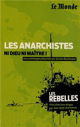 les-anarchistes-ni-dieu-ni-matre