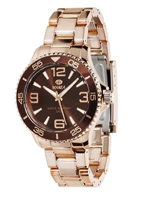 Reloj Marea B35237/9