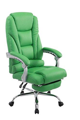 sedia-di-ufficio-il-pacifico-verde