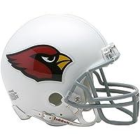 NFL Riddell Football Mini-Helm Arizona Cardinals
