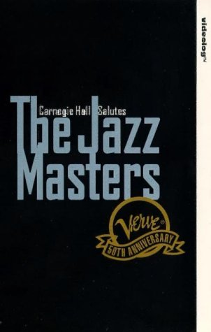 carnegie-hall-salutes-the-jazz-masters-vhs