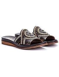 Y Pikolinos Qgpqw5iw Sandalias Es Galera Mujer Zapatos Amazon Zap OPnw80k