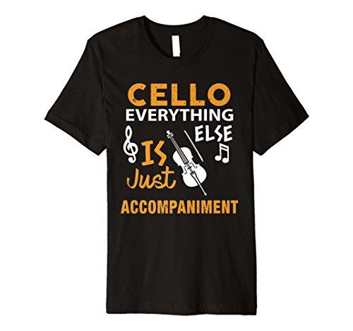 Musik Band Geschenk T-Shirt ()