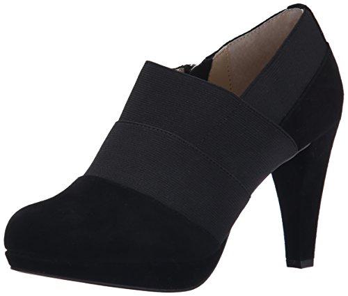 adrienne-vittadini-calzado-poomses-boot