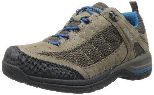 teva-womens-kimtah-ii-wp-zapato-malla-senderismo-color-marron-talla-39-eu-m