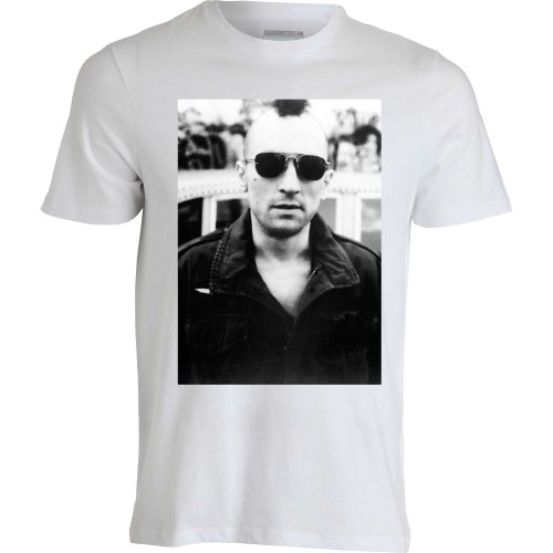 taxi-driver-robert-de-niro-hero-movie-weiss-herren-t-shirt-l