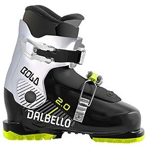 Dalbello Sport 2000 Bold 2 JR Skischuh