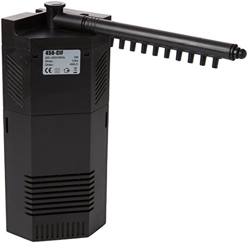 all-pond-solutions-450-cif-corner-internal-fish-tank-filter