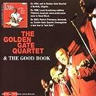 The Golden Gate Quartet & The Good Book