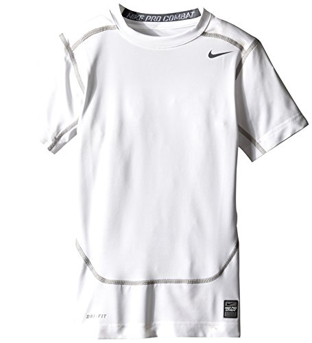 Nike - Ropa interior infantil Nike