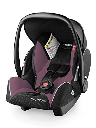 recaro-young-profi-plus-babyschale-gruppe-0-0-13-kg-violet