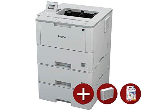 Brother HLL6400DWTTG4 Monolaser-Drucker