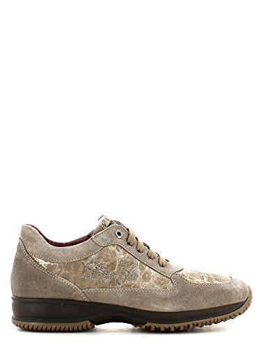 Liu Jo Actif Baskets Basses Neuf Chaussures Femme