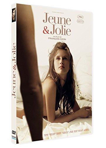 Jeune et jolie | Ozon, François (1967-....). Metteur en scène ou réalisateur