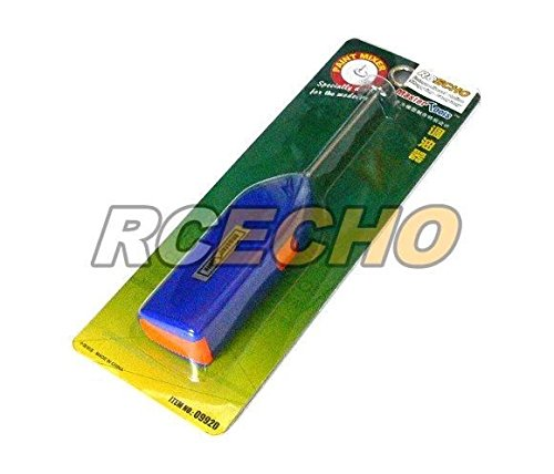 rcechor-trumpeter-model-craft-master-tools-paint-mixer-09920-p9920-with-rcechor-full-version-apps-ed