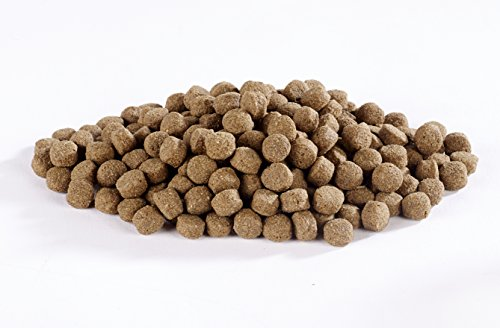 Harrington's Dog Food Complete Turkey and Vegetables Dry Mix 15kg