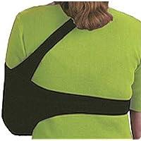 The Ultimate Arm Sling Joslin Swathe Adult (90-300 lbs.) by Rolyn Prest preisvergleich bei billige-tabletten.eu