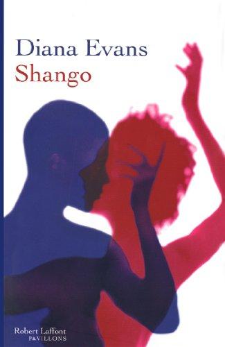 "<a href=""/node/10316"">Shango</a>"