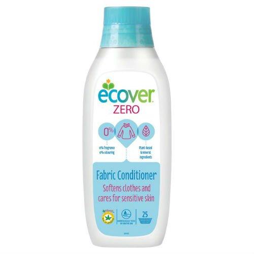ecover-zero-fabric-conditioner-750ml-case-of-6
