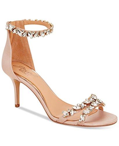 jewel-by-badgley-mischka-sandalias-de-vestir-para-mujer-beige-champan