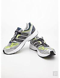 Suchergebnis auf für: laufschuh adidas exerta 4