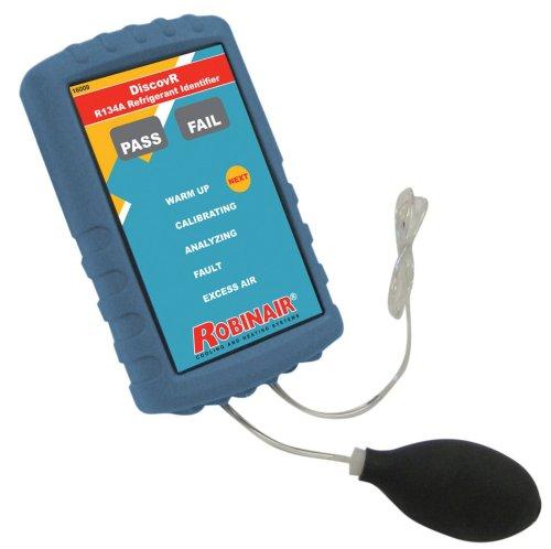 robinair-rob16009-discovr-r-134a-refrigerant-identifier