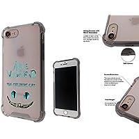coque alice air iphone 8