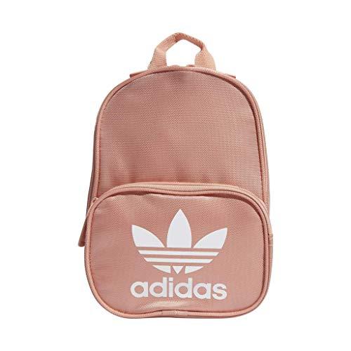 55662d5506dd adidas Originals Santiago Mini - Mochila - 977343