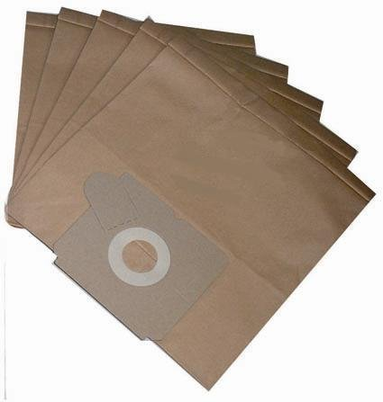 first4spares-dust-bags-for-electrolux-powerplus-z4471-z4472-cylinder-vacuum-cleaners-pack-of-5