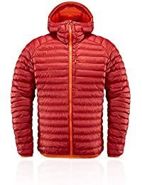 1fffae08929 Amazon.co.uk  Haglöfs - Coats   Jackets Store  Clothing