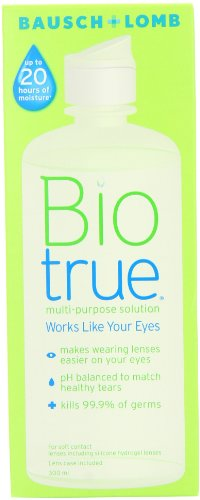 biotrue-multi-purpose-contact-lens-solution-300ml