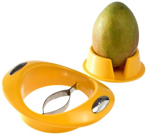 mango-elettrodomestici-33-027-g-s-d-schneider-con-porta-frutta