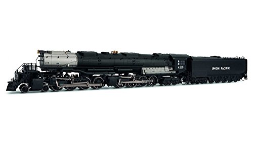 gauge-h0-rivarossi-steam-locomotive-big-boy-4-8-8-4-union-pacific-with-sound