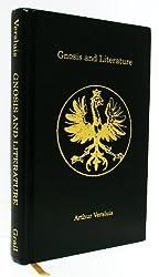 Gnosis & Literature