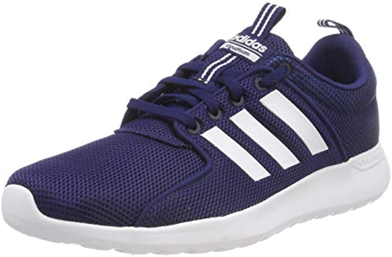 Adidas CF Lite Racer, Scarpe Running Uomo | Bella apparenza  | Gentiluomo/Signora Scarpa