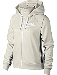 e27d4bd8c905 Amazon.co.uk  Nike - Hoodies   Hoodies   Sweatshirts  Clothing