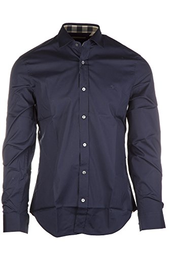 Burberry camicia uomo 3991157 (l)