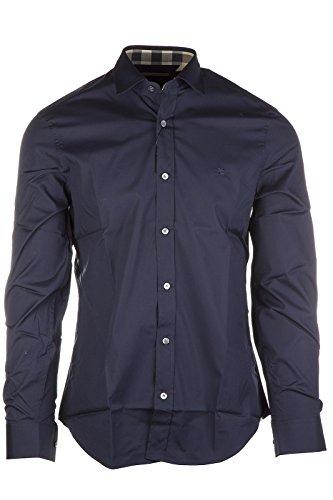 burberry-camisa-de-mangas-largas-hombre-nuevo-cambridge-blu-eu-xl-uk-42-3991157