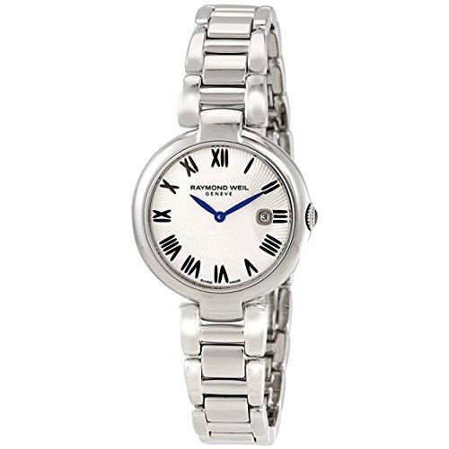 raymond-weil-shine-femme-32mm-bracelet-boitier-acier-inoxydable-saphire-quartz-montre-1600-st-00659