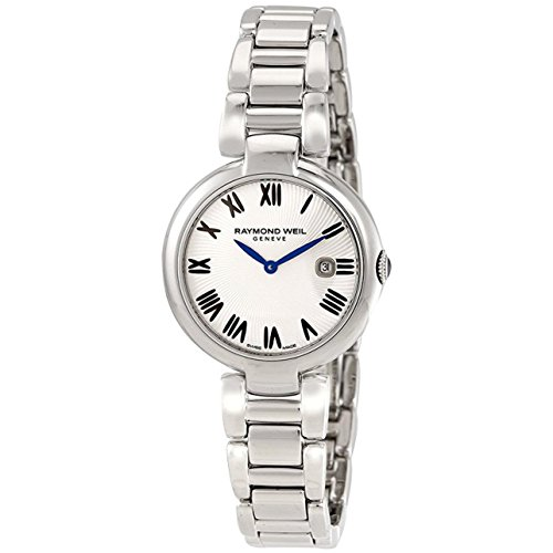 raymond-weil-shine-reloj-de-mujer-cuarzo-32mm-correa-de-acero-1600-st-00659