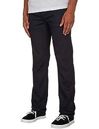 de2dfa7c7b Amazon.co.uk: Volcom - Jeans / Men: Clothing