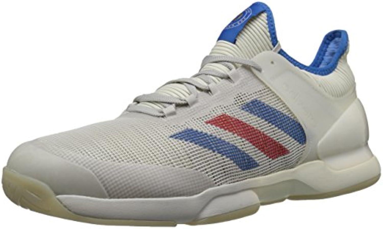 AdidasBB6892 - Adizero Ubersonic 50yrs Ltd Uomo | | | Conosciuto per la sua eccellente qualità  | Scolaro/Signora Scarpa  7649e1