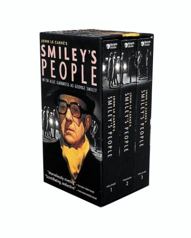 smileys-people-vhs-import-usa