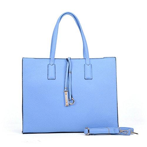 Acess - Sacchetto Donna Light Blue